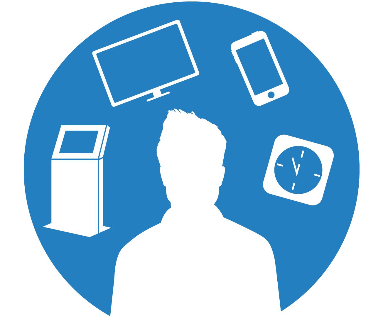 Bloggringar – mer trafik och liv på din blogg