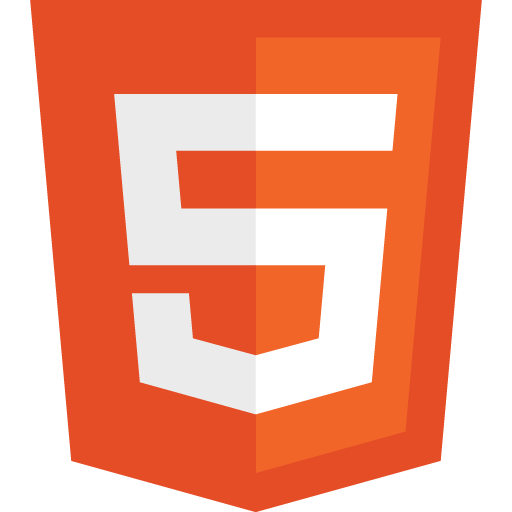 Vad är HTML5 och varför vi ska bry oss